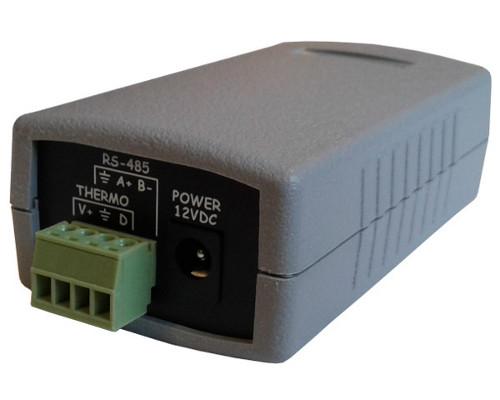 PLXTracker TRX1W - APRS Tracker/TNC with 1W transceiver